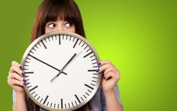 How to work in France