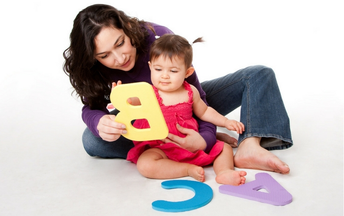 French work visa: au pairs