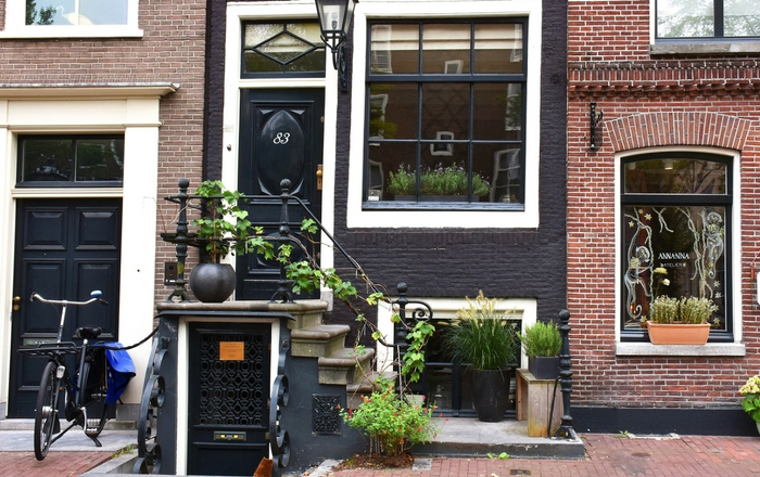Renting a property in the Netherlands - Expat Guide to The