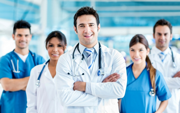Seeing a general practice doctor in the UK - Expat Guide to the