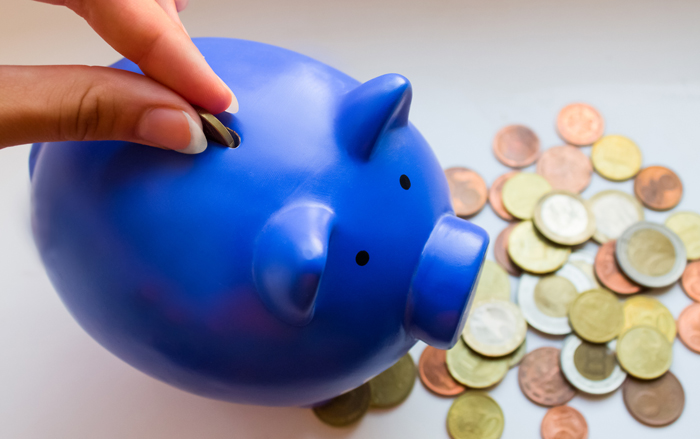 How To Open A Swiss Bank Account Finance Expatica