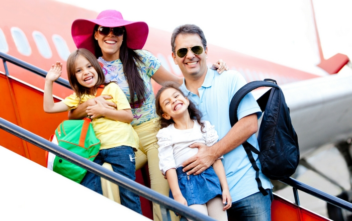 Emigrating to Portugal