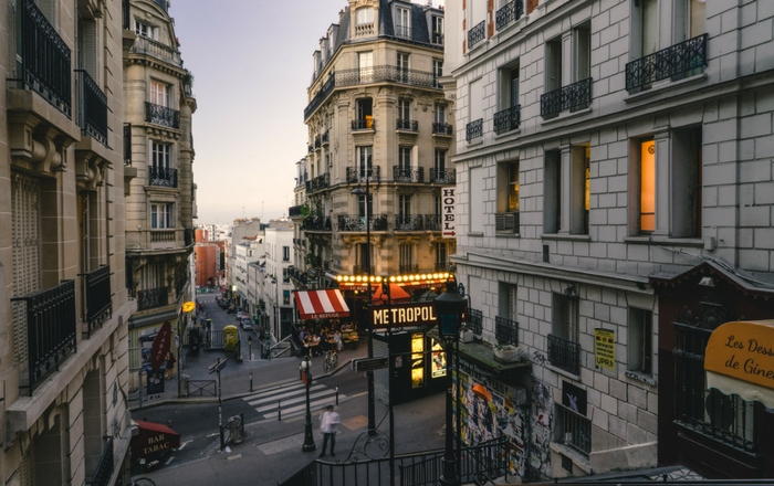 Renting Furnished Apartments In Paris