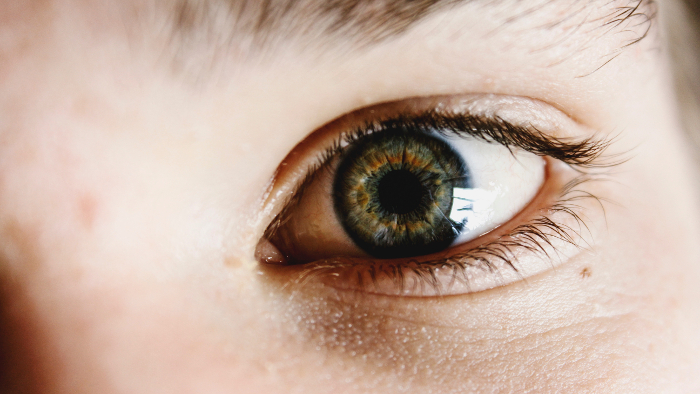 Vision care and finding an eye doctor in Belgium - Expat