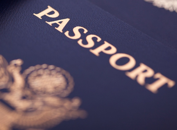 How to get German citizenship or a permanent visa