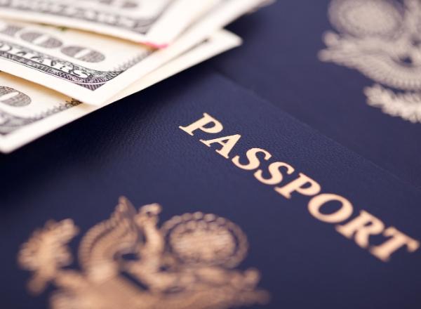 Self-employed Dutch visa for freelancers and entrepreneurs