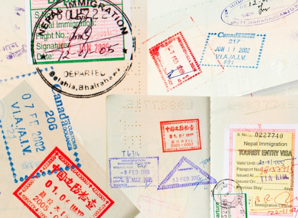 Dutch residence permit for short-term contract workers