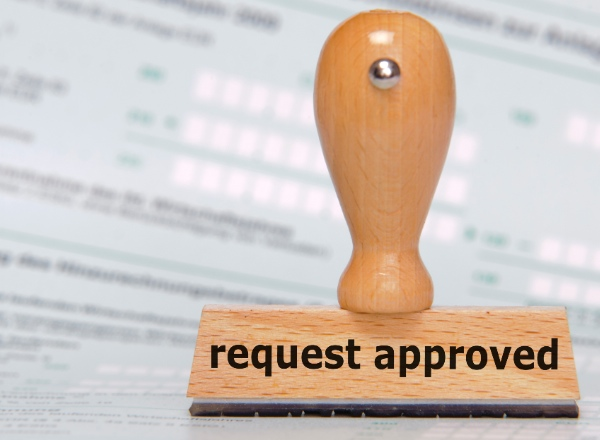 Preparing supporting documents for Dutch visa and permit applications