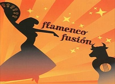 Not Hemingway's Spain: Flamenco-fusion – modern twists on an old genre