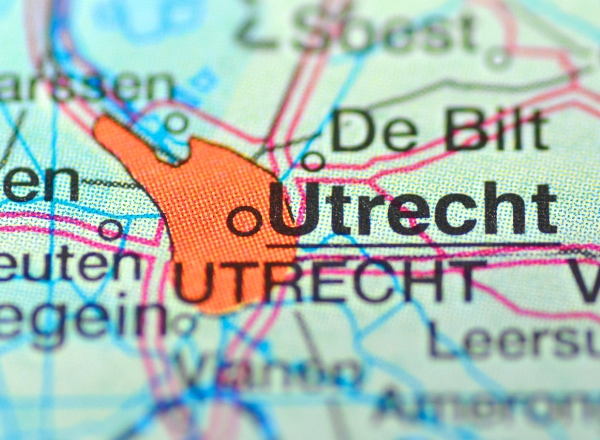 Where to live in Utrecht