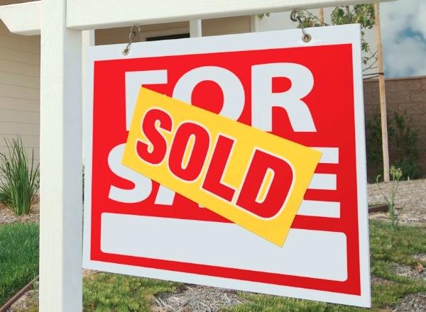 Buying a property in Belgium