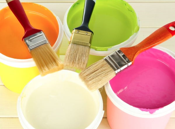 French property: Renovations, decorating, safety, holiday letting