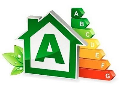 Understanding EPC housing regulations in Spain