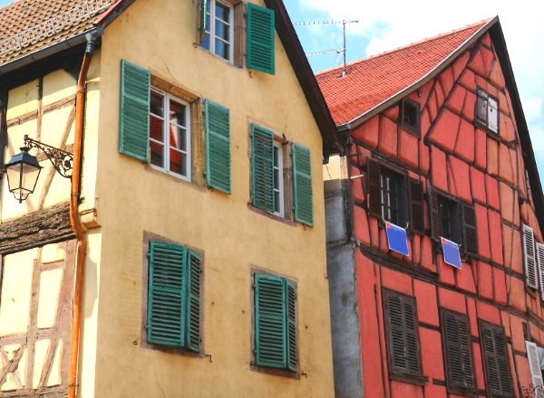 City guide: Living in Stuttgart | Housing | Expatica Germany