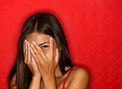 Expat dating: Online dating after divorce