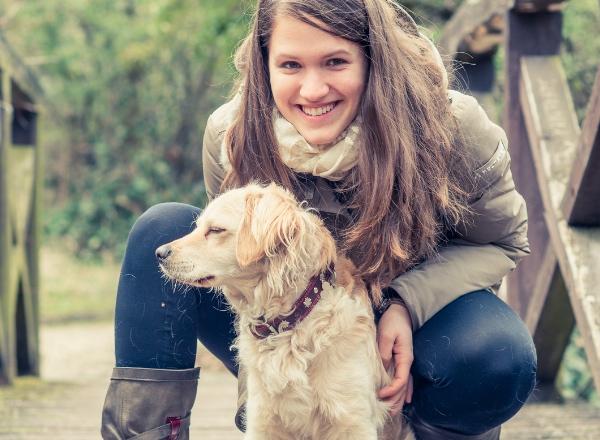 Bringing a pet to Belgium