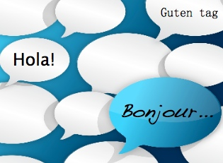Share your content with Expatica France international readership