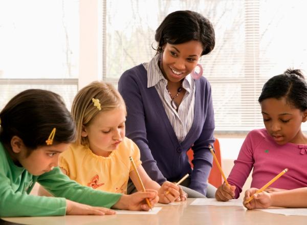 Teaching abroad: Teaching jobs in international schools