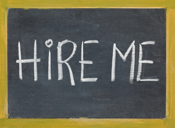 Spanish job applications: Writing a Spanish CV and interview tips