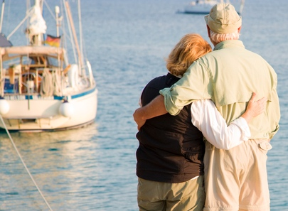 Portable retirement planning for expats: the challenges