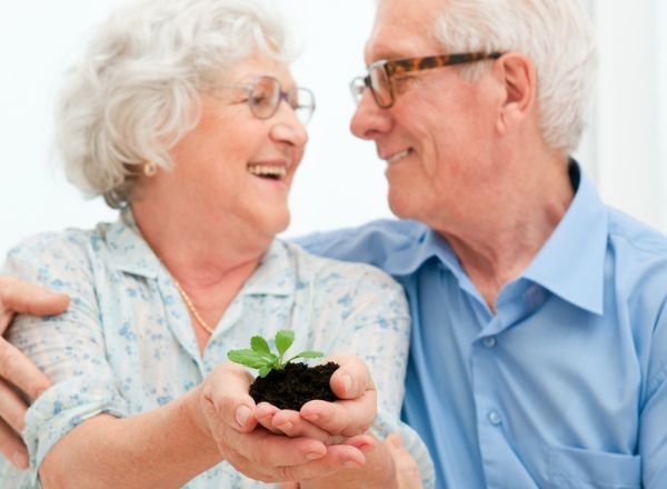Portable retirement planning for expats: a solution