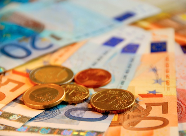 Deducting business expenses from tax in Belgium