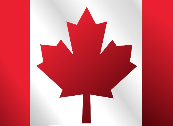 Tax basics for Canadian expats