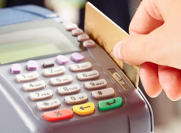 Banking in Belgium