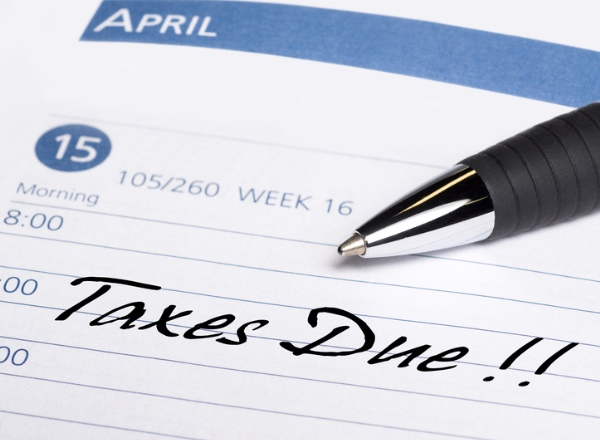Belgian tax exemption for UK income earned in 2013