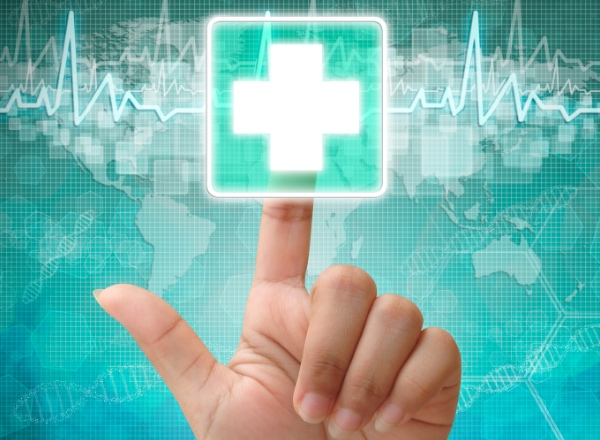 Private health insurance: Choosing the right policy and health insurer for you