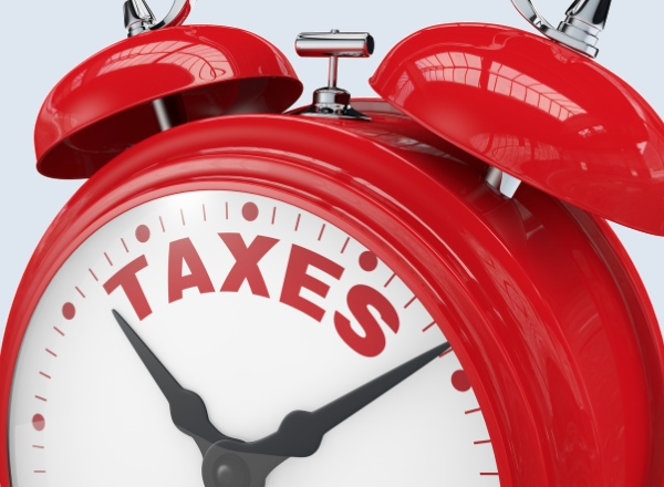 Expat tips: Tax and accounting advice for expats in Spain