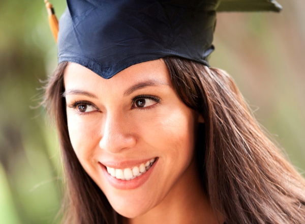 Study in the Netherlands: Dutch university education
