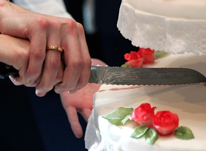 French weddings: A guide to getting married in France