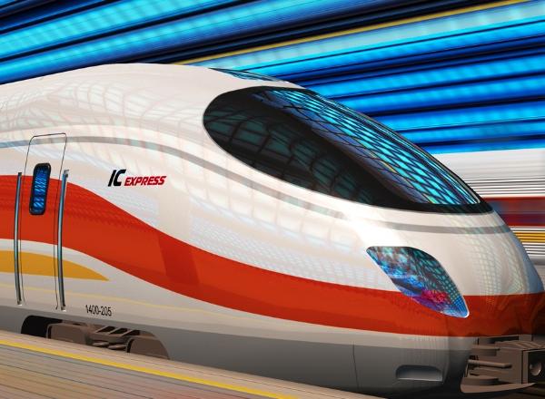 Germany facts: Transportation
