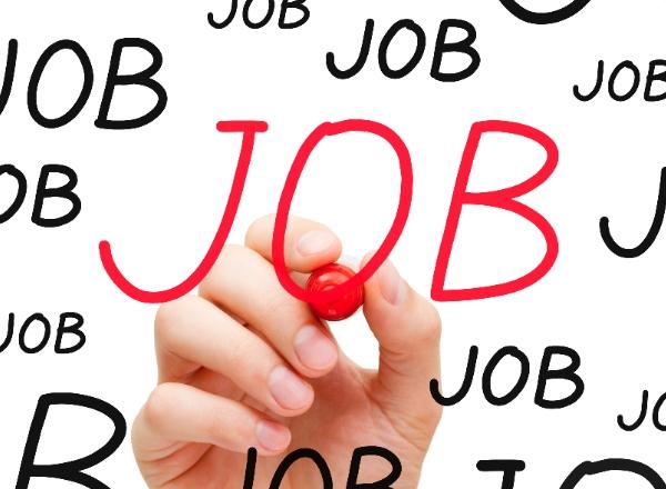 UK labour law: Ending employment