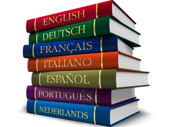 Where to study English in the UK