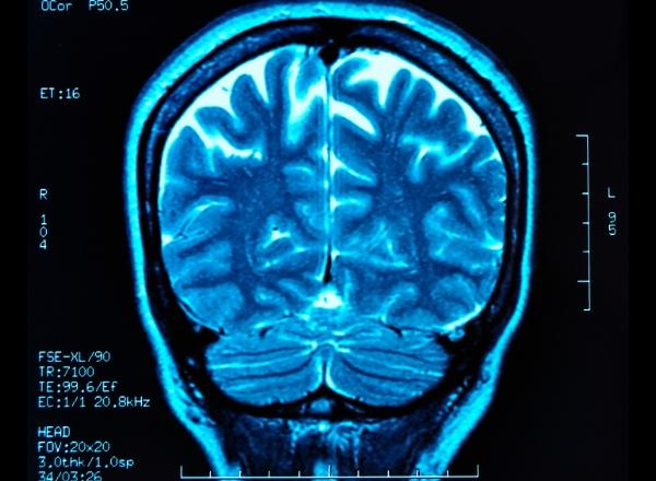 Is a US brain drain on the horizon?