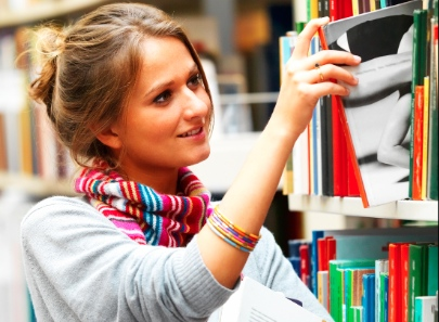 Study in Luxembourg: Further education in Luxembourg