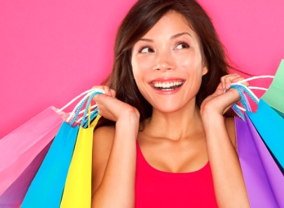Ask our German teacher: German terms for going shopping