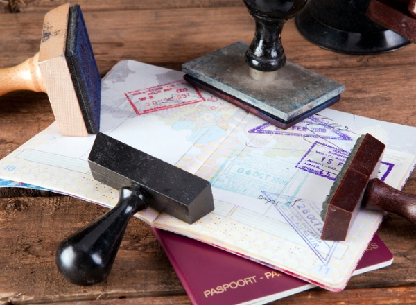 Living in South Africa: Residence visa requirements