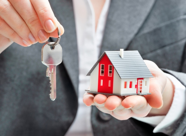Tips for finding the right estate agents in South Africa