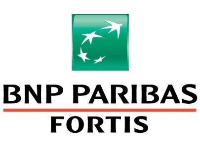 BNP Paribas Fortis: The expat's partner