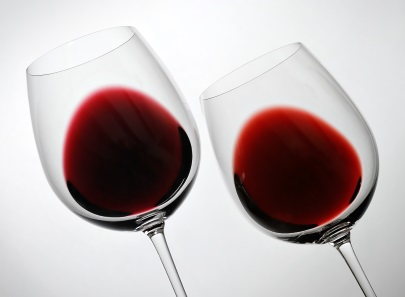 Can wine become more popular than beer?
