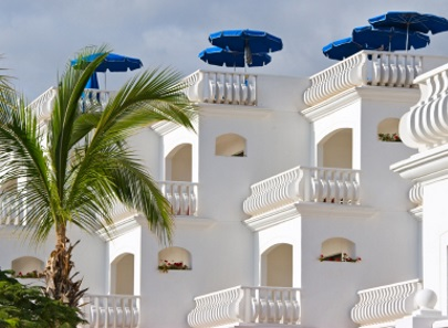 MoneySaverSpain: Avoid scams on holiday rentals in Spain