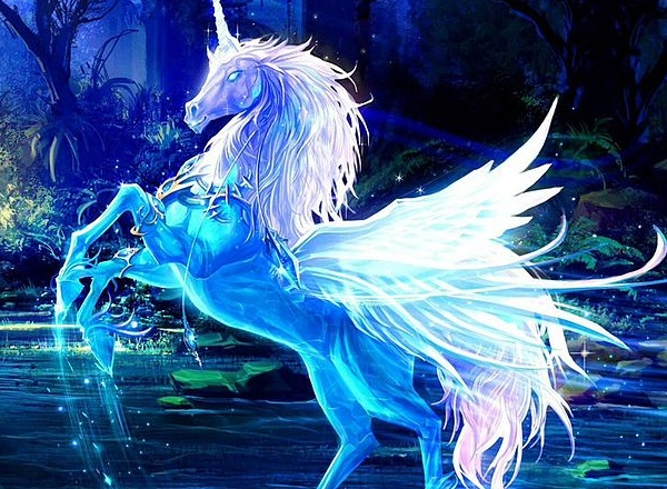 Opposite Ocean: Dutch, the mythical unicorn of languages