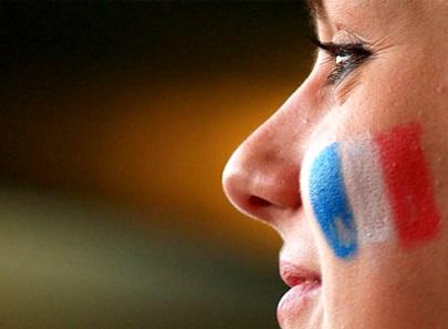Flip-Flop France: France's little differences