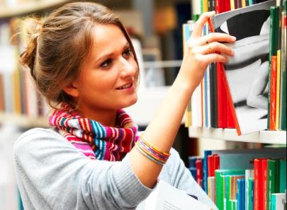 Study in Switzerland: Swiss student visas and permits