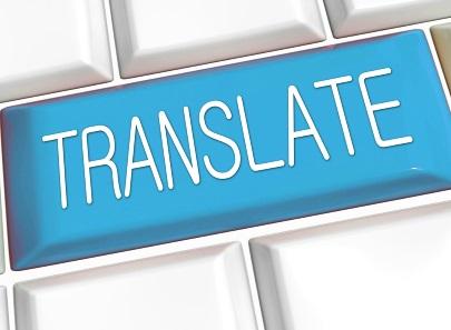 Geek Mädel: Getting back into my languages