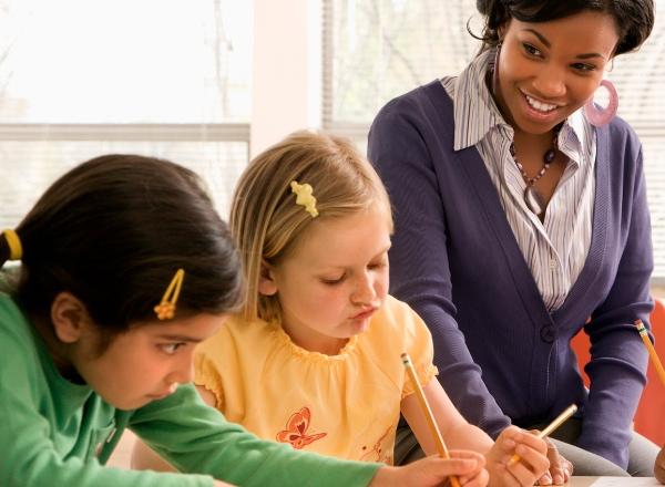 Expat children and Dutch as second language