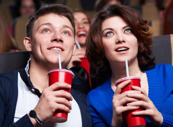 Berlin opens its 65th film festival